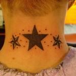 tatuagens-femininas-estrelas-9