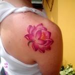 tatuagens-femininas-no-ombro-2