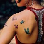 tatuagens-femininas-no-ombro-3
