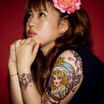 tatuagens-femininas-no-ombro-9