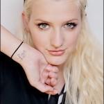 tatuagens-femininas-no-pulso-2