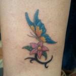 tatuagens-femininas-no-pulso-3