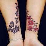 tatuagens-femininas-no-pulso-4