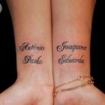 tatuagens-femininas-no-pulso-5