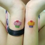 tatuagens-femininas-no-pulso-6