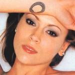 tatuagens-femininas-no-pulso-7