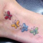 tatuagens-femininas-pequenas-3