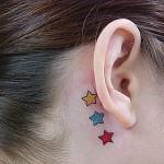 tatuagens-femininas-pequenas-4