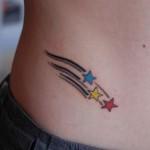 tatuagens-femininas-pequenas-5