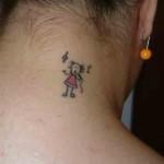 tatuagens-femininas-pequenas-e-delicadas-2