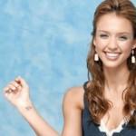 tatuagens-femininas-pequenas-e-delicadas-3
