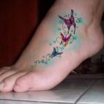 tatuagens-femininas-pequenas-e-delicadas-7