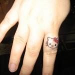 tatuagens-femininas-pequenas-e-delicadas-8