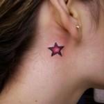 tatuagens-femininas-pequenas-e-delicadas-9