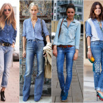tendencia-all-jeans