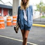 tendencia-all-jeans-2