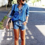 tendencia-all-jeans-3
