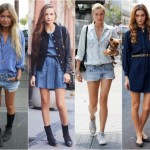 tendencia-all-jeans-4