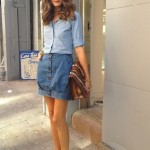 tendencia-all-jeans-5