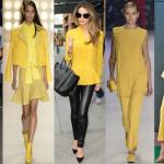 tendencias-amarelo-verao-2014