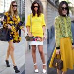 tendencias-amarelo-verao-2014-2