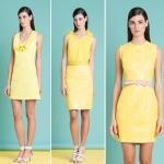 tendencias-amarelo-verao-2014-5