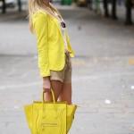 tendencias-amarelo-verao-2014-6