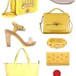 tendencias-amarelo-verao-2014-7