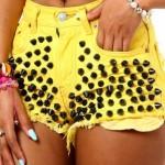 tendencias-amarelo-verao-2014-8