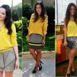 tendencias-amarelo-verao-2014-9