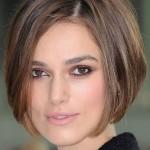 tendencias-de-corte-de-cabelo-2013-2