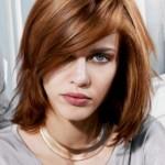 tendencias-de-corte-de-cabelo-2013-4