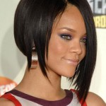 tendencias-de-corte-de-cabelo-2013-5