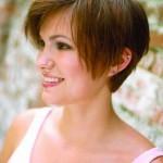 tendencias-de-corte-de-cabelo-2013-7