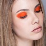 tendencias-de-maquiagem-2013