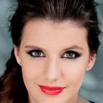 tendencias-de-maquiagem-2013-2
