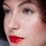 tendencias-de-maquiagem-2013-3