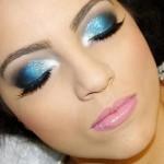 tendencias-de-maquiagem-2013-5