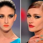tendencias-de-maquiagem-2013-6