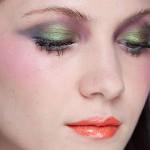 tendencias-de-maquiagem-2013-7