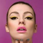 tendencias-de-maquiagem-2013-9