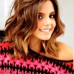 tendencias-para-os-cabelos-primavera-verao-2014-3