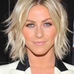 tendencias-para-os-cabelos-primavera-verao-2014-7