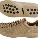 tenis-Osklen-masculinos-5