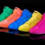 tenis-coloridos-da-moda-12