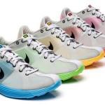 tenis-coloridos-da-moda-4