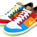 tenis-coloridos-da-moda-7