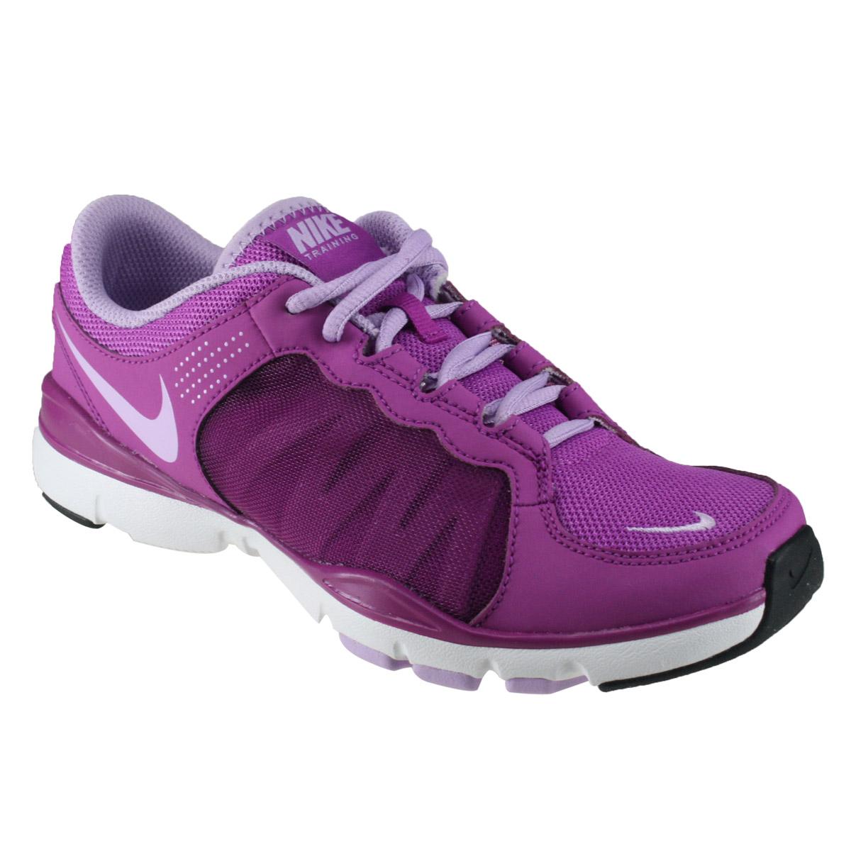 Tênis Nike Air Max 2014 Chumbo e Vermelho   Netshoes