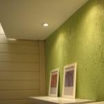 texturas-para-parede