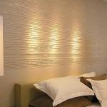 texturas-para-parede-2